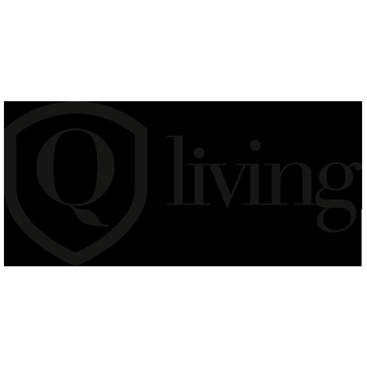 Q Living